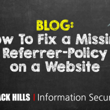 00216_07192017_FixMissingReferrerPolicy-1