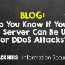 00408_10022019_DNSServerUsedForDDoSAttacks