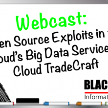 00409_10072019_WEBCAST_CloudTradeCraft