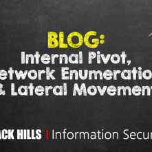 00056_04252016_InternalPivotNetwork2