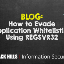 00201_05102017_EvadeApplicationWhitelisting