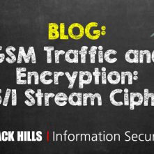 00415_11042019_GSMTrafficEncryption