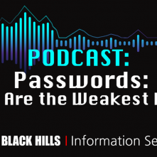 00424_12112019_PodcastPasswordsWeakestLink