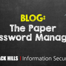 00426_01022020_PaperPasswordManager