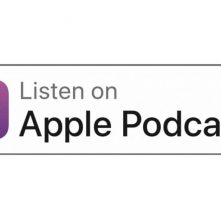 apple-podcasts-1