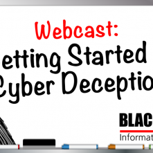 00435_02072020_WebcastGettingStartedCyberDeception