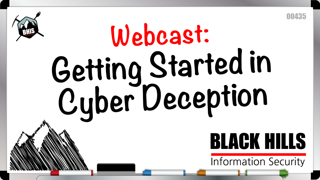 00435_02072020_WebcastGettingStartedCyberDeception