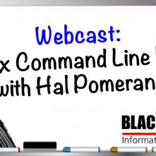 00437_02122020_LinuxCommandLine