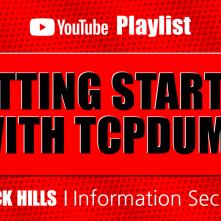 YTBH105_02182020_TCPDump