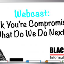 00452_03112020_WebcastThinkYoureCompromised