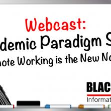 00455_03302020_WebcastPandemicParadigmShift