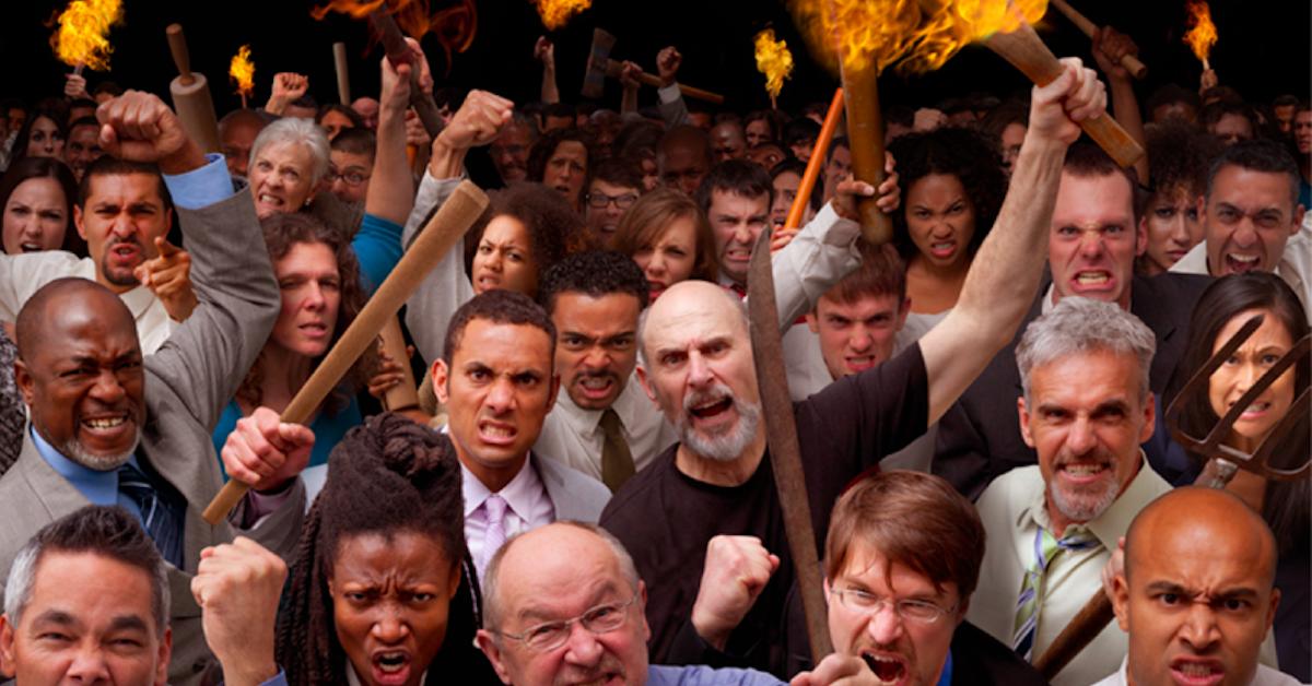 Angry-Mob.png