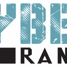 CyberRange-01