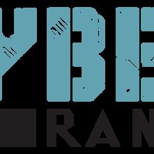 CyberRange_transparent-01-1