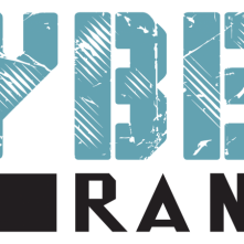CyberRange_transparent-01