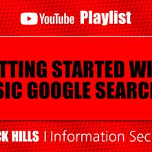 00450_030202020_BasicGoogleSearches