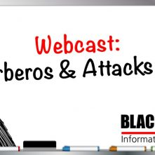 00462_05262020_WebcastKerberos