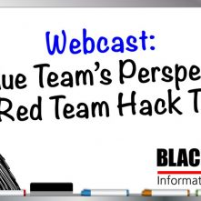 00466_06052020_WebcastBlueTeamPerspective