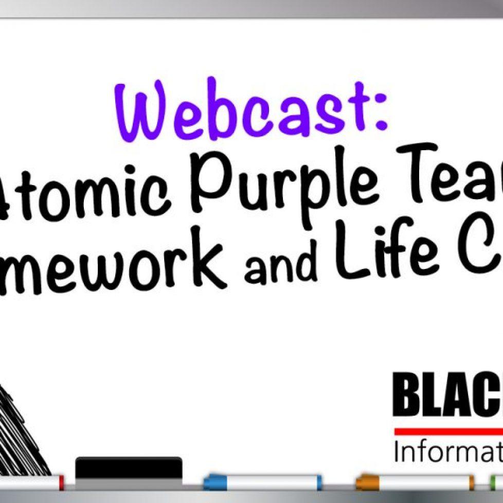 00477_07302020_WebcastAtomicPurpleTeam