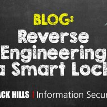 00482_08262020_ReverseEngineeringSmartLock