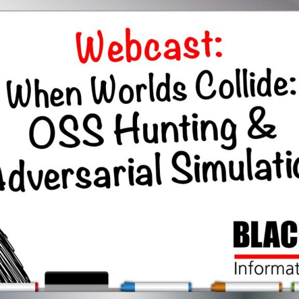00484_09082020_WebcastWhenWorldscCollide