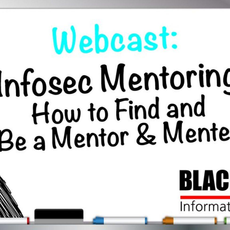 00486_10192020_Webcast_InfosecMentoring
