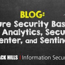 00494_11232020_AzureSecurityBasics