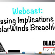 00504_01042021_WebcastDiscussingSolarWinds
