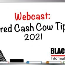 00517_03122021_WebcastSacredCashCowTipping2021