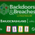 00530_04282021_Backdoors&BreachesTTS
