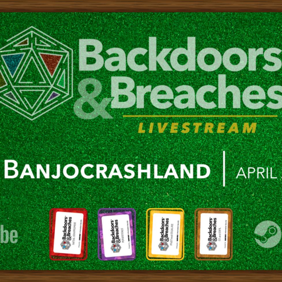 00530_04282021_Backdoors&BreachesTTS