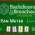 00538_05282021_Backdoors&BreachesLIVE