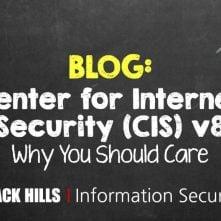 00549_08122021_CenterforInternetSecurity