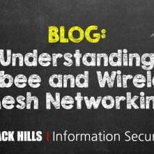 00556_08252021_UnderstandingZigbee