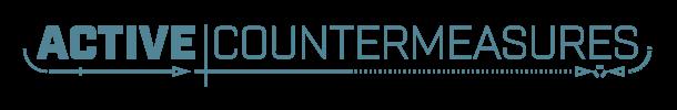 acm_header_logo