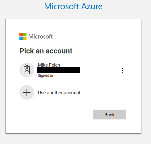 Red Teaming Microsoft: Part 1 - Active Directory Leaks via Azure