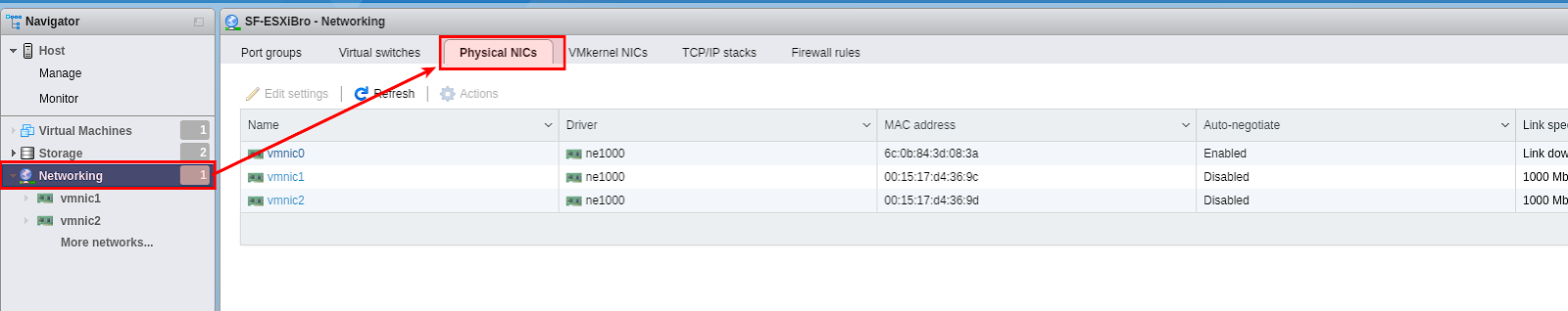 How to Monitor Network Traffic with Virtualized Bro 2 51 on Ubuntu