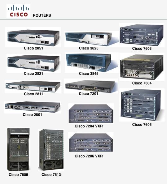 Home Network Design - Part 1 - Black Hills Information Security