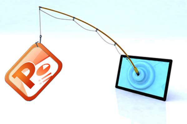 Phishing with PowerPoint - Black Hills Information Security